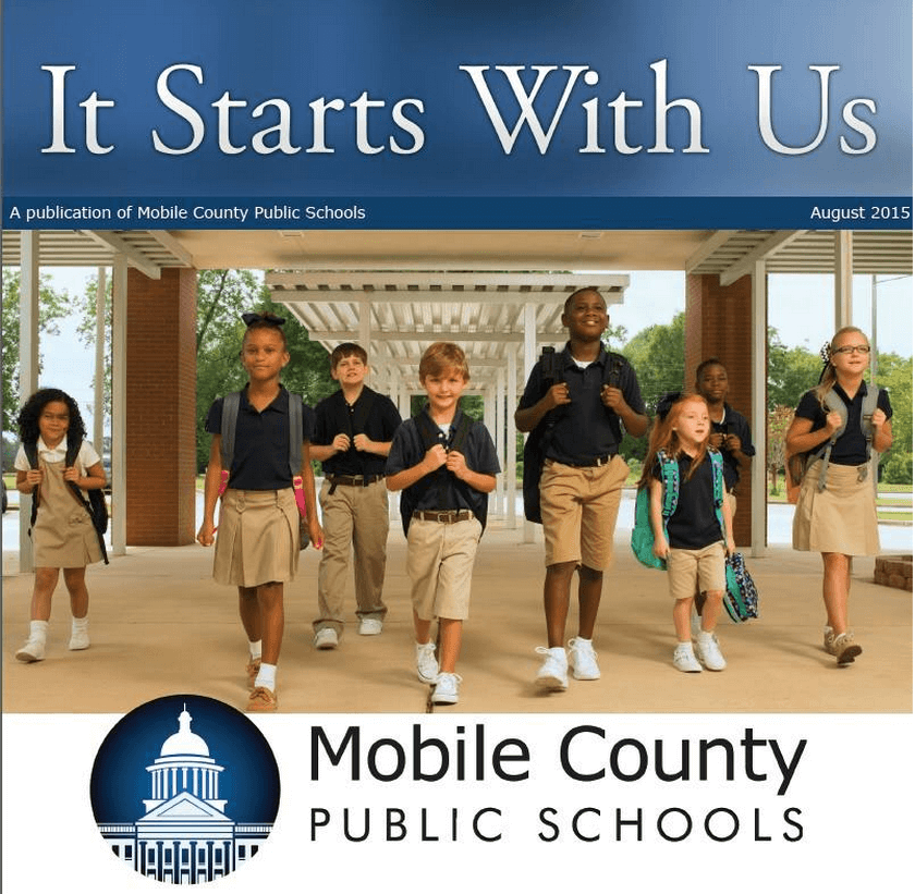 MCPSS puts charter school authorization off another year