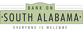 'Bank on South Alabama' launching in Baldwin County