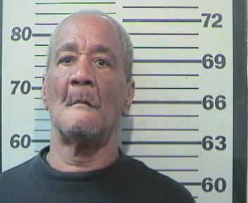Man arrested for sexual abuse at local church