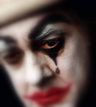 "(Photo/ facebook.com) Mobile Opera's production of ""Pagliacci"" begins Oct. 22 at The Temple downtown."
