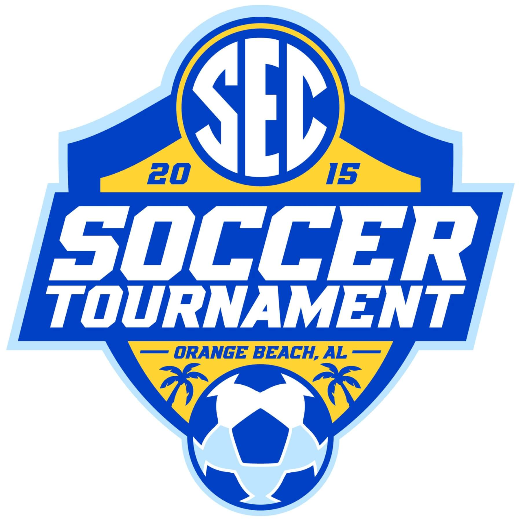 SEC Women's Soccer Championship returns to Orange Beach