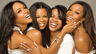 (Photos/facebook.com/envogue) En Vogue will help Mobile ring in the new year at MoonPie Over Mobile Dec. 31.