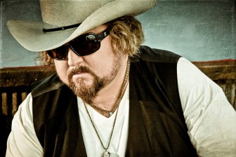 Photo/facebook.com/coltford | Colt Ford