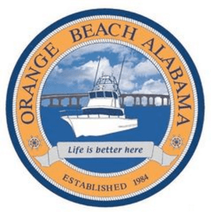 FBI used steroids case as probe of Orange Beach officials