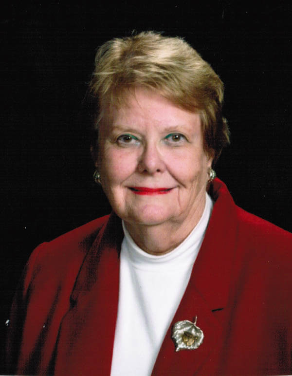 Mary Zoghby retires after 20 years at the Boys & Girls Clubs