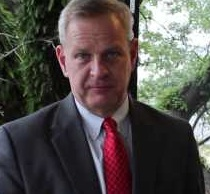 Walter Honeycutt was appointed to the Mobile County Circuit Court