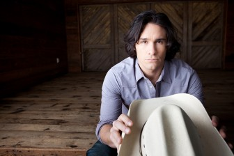 Photo/Triple 8 Management | Joe Nichols