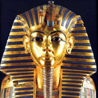 """(Photo 