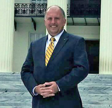 Patterson tops Ritchie for Mobile County Circuit Court