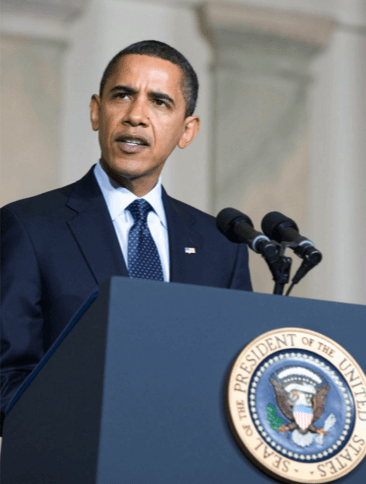Obama reduces sentence for two Mobile County drug offenders