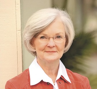 Photo | Stateofalabama.gov  | Dianne Bentley