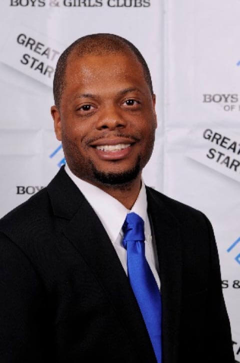 Tim Wills selected as new CEO of Boys & Girls Clubs of South Alabama