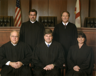 Court of Civil Appeals of Alabama. (Judicial.alabama.gov)