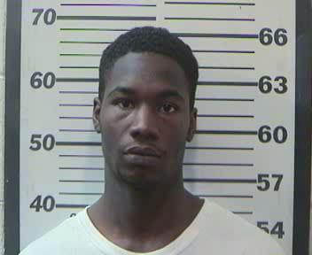 Arrest made in murder of 90-year-old