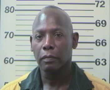 MPD officer charged with domestic violence