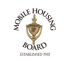Mobile Housing Board names interim director