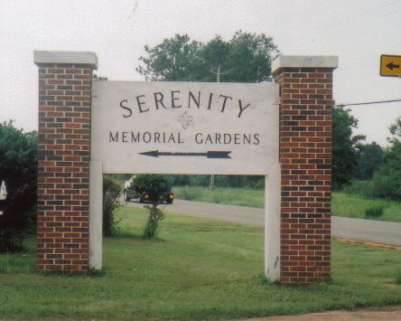 County tightens requirements for indigent burials
