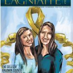 New documentary revisits the question of Baldwin County cancer cluster