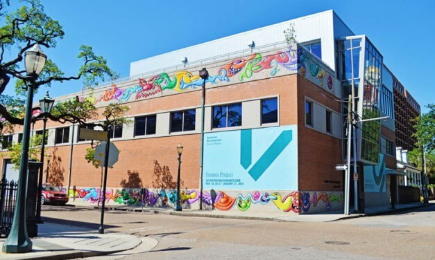 State Arts Council awards grants totaling $517,860
