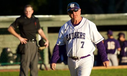Spring Hill's Sims named to baseball coaches HOF