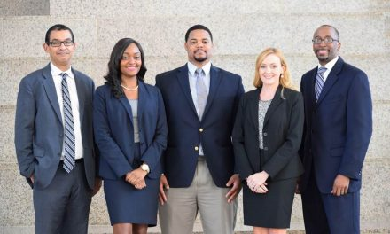 City hires new contract attorneys