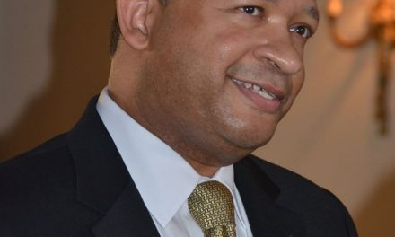 Former legislator Artur Davis takes helm of Legal Services Alabama