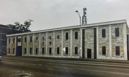 Hargrove to renovate WALA building (updated)