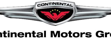 Continental Motors announces new Mobile investment
