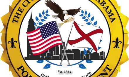 Mayors discuss public safety at summit in Mobile