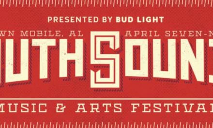 Southsounds 2017 Judges, bands gear up for  SouthSounds showcases