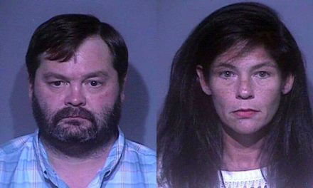Adults charged for hosting teen booze party