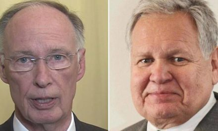 State auditor begins Bentley 'exit audits'