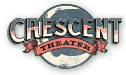 Crescent Theater to close