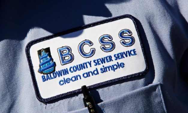 Baldwin sewer service costs a lot more in some places than others
