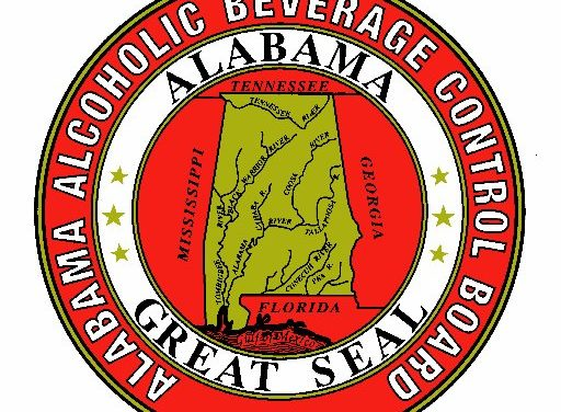 State ABC Board approves 5 percent tax increase