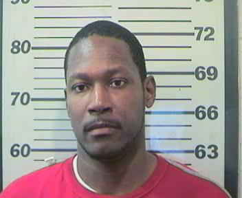 Inmate allegedly sought hits on witnesses in murder case