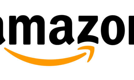 Mobile nets another 'marquee name' in Amazon