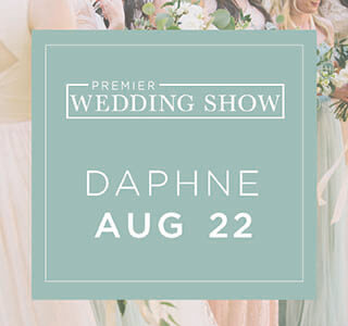 The Wedding Show
