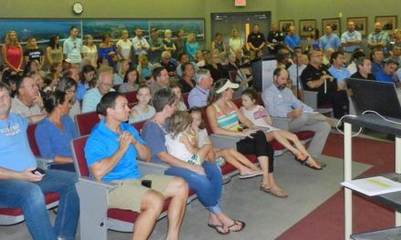 Gulf Shores to consider city schools study