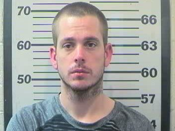 Search for missing work release inmate continues
