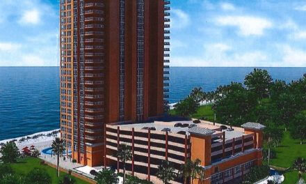 Latest condo approval will add 120 units in Orange Beach