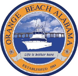 Orange Beach helps company expand fiber network