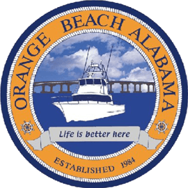 Orange Beach to start its own ambulance service