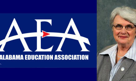 AEA seeks to maintain presence in local schools