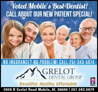 Grelot Dental