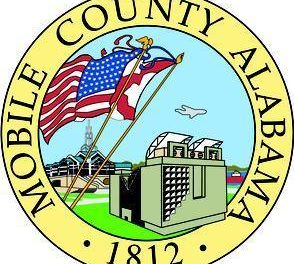 Raises, capital projects targeted in Mobile County budget