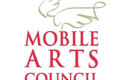 Mobile Arts Council taps Shellie Teague as new director
