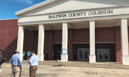 Irma evacuees fill hotels, vacation rentals in Baldwin County