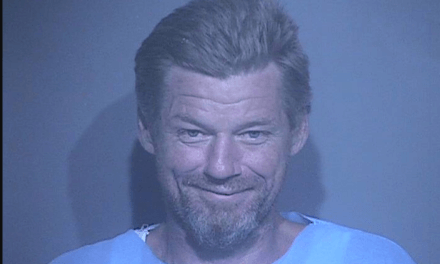 Man pleads not guilty in offshore stabbing incident