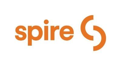 Spire acquires Mobile Gas
